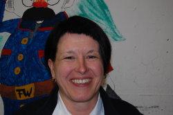 Karin Schlag
