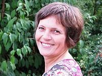 Sabine Külschbach