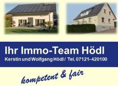 Immo-Team Hödl