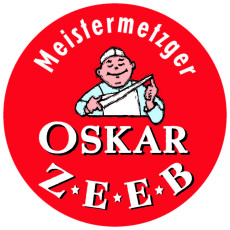 Metzgerei Zeeb