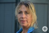 Gabi Widmaier
