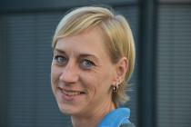 Sibylle Schenk