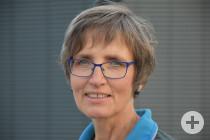 Angelika Honnens