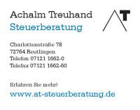 www.at-steuerberatung.de